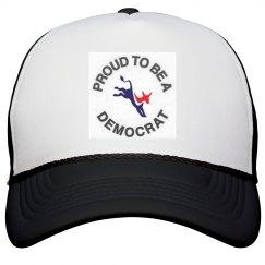 proud dem hat