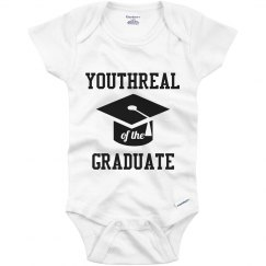 Baby Is The Youthreal Of Grad