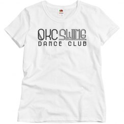 Women's Logo T-shirt