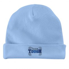 IronTough Baby Hat