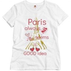 Paris _3