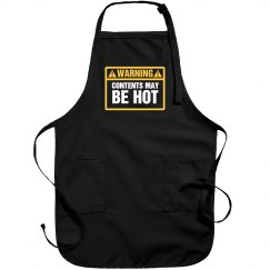 Gifts For Dad Father's Day Apron