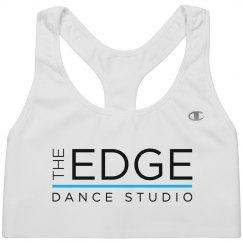 The EDGE Sports Bra