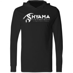 Shyama Studios Hooded Tee