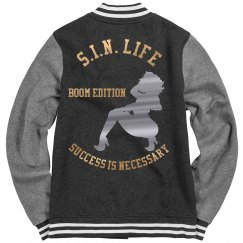 Sin life
