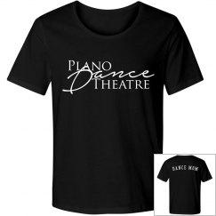 PDT Dance Mom Shirt