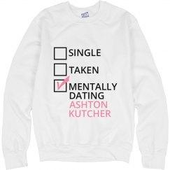 Mentally Dating Ashton