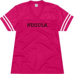 DoulaJersey