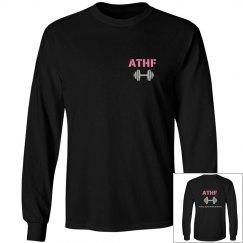 ATHF Men's Shirt