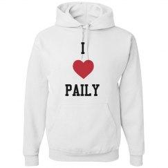 PAILY