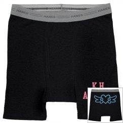 KH Boxer-Briefs