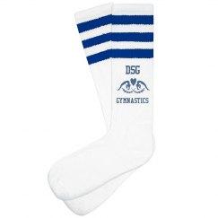 DSG Socks