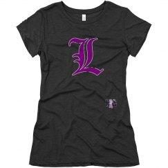 Women's LYSANDER Crest L