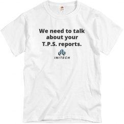 TPS Reports-mens