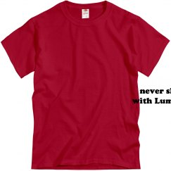 Lumbergh-mens