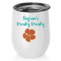 Drinky drinky