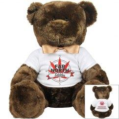 FNE Teddy Bear