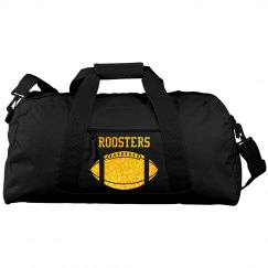 Roosters Bag
