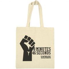 8minutes bag