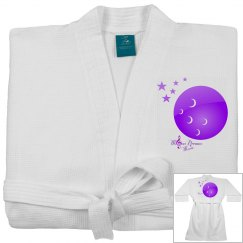 Purple MoonDreams