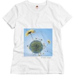 Silvestre (t-shirt)