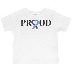Proud_Toddler Size