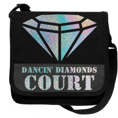 COURT LUNCH BAG