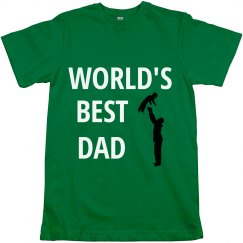 Father's Day T (Matching)