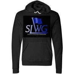 SLWG Pullover Hoodie