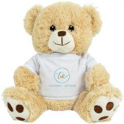 Small TC Unicorn