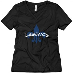 Legendz Shirt