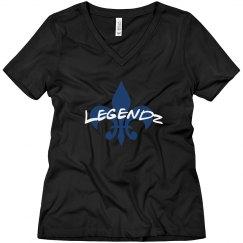 Legendz Shirt