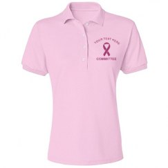 Breast Cancer Committee
