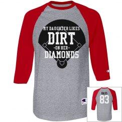 She Likes Dirty Diamonds