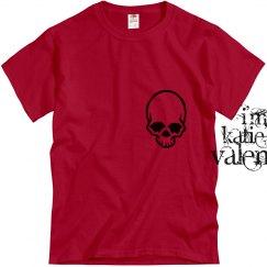 Katie's Valentine