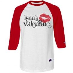 Lynn's Valentine