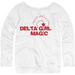 Diva Magic