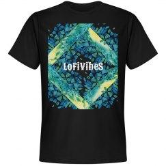FTB - LOFIVIBES