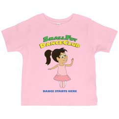 Toddler - T-Shirt