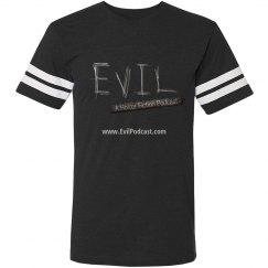 Evil Sport Tee