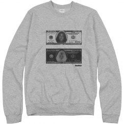 blk bills tt - sweatshirt