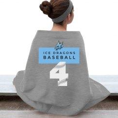 #4 Blanket