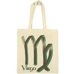 Virgo's Sign