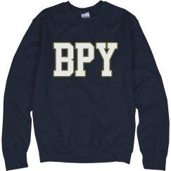 BPY Crew