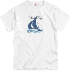 Sail Life