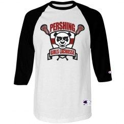 PGL Logo Shirt