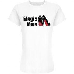 Magic Mom