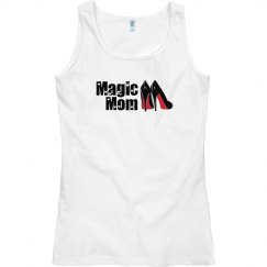 Magic Mom Tank