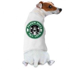 Dog Tank Top