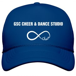 GSC Cheer